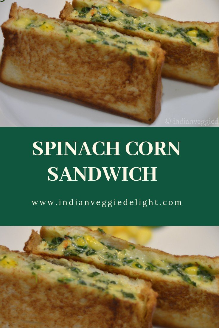pinterest_spinach_corn_sandwich