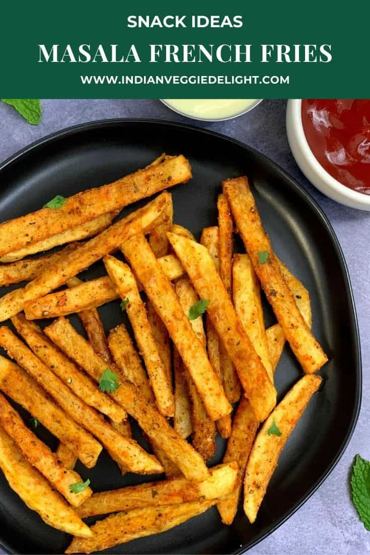 masala_french_fries